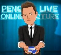 Tom Wright LIVE (Penguin LIVE)