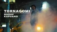 Tornagomi by Nadav Kapuano