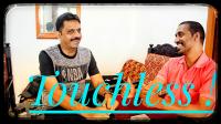 Touchless by Prasanth Edamana