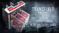 Transfix by Ben Howard