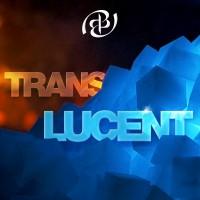 Translucent by Barbumagic