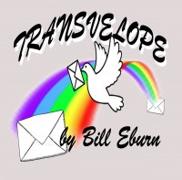 Transvelope By Bill Eburn