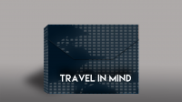 Travel in Mind (Online Instructions) by Steve Cook,Paul McCaig & Luca Volpe