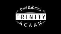 Trinity by Dani DaOrtiz