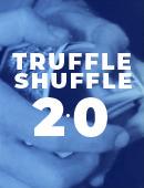 Truffle Shuffle 2.0 by Karl Hein