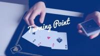 Turning Point by Giacomo Bigliardi (Instant Download)