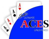 Ultimate Aces Unleashed by Jack
