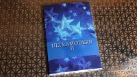 Ultramodern II (Limited Edition) by Retro Rocket