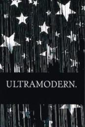 Ultramodern by Ryan Matney