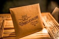 Unbelievalope 2.0 by Jeff Kaylor