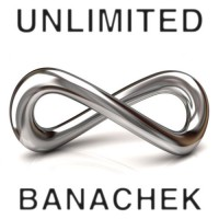 Unlimited by Banachek (Instant Download)