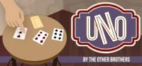Uno by Darryl Davis and Daryl Williams