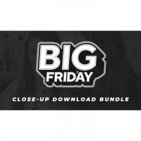 Vanishing Inc. Close-up Magic Download Bundle (Big Friday 2020)