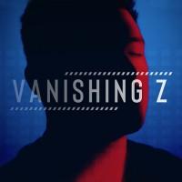 Vanishing Z by Zee