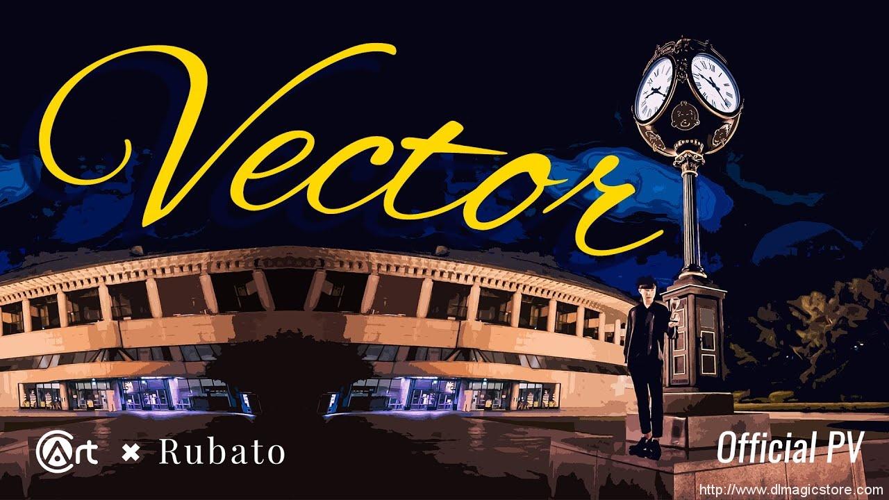 Vector by Rubato