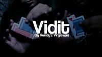 Vidit by Rendy Virgiawan