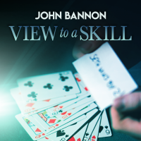 View To A Skill by John Bannon (Instant Download)