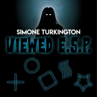 Viewed ESP Prediction by Richard Osterlind presented by Simone Turkington (Instant Download)