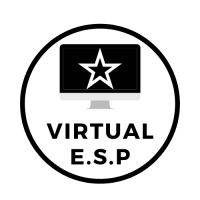 Virtual E.S.P by Mark Gibson (Instant Download)