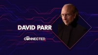 Connected: Live by David Parr
