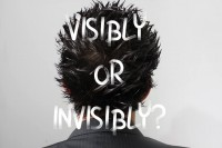 Visibly or Invisibly? by Emerson Rodrigues (Instant Download)