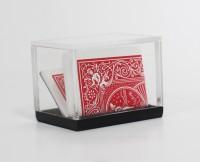 Vision Box by Joao Miranda