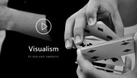 Visualism by Ben and Ambrose