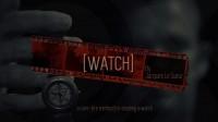 WATCH by Jacques Le Sueur (Instant Download)