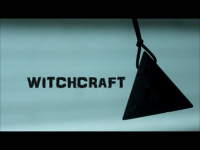 WITCHCRAFT by Arnel Renegado (Instant Download)