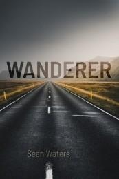 Wanderer by Sean Waters