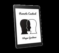 Wayne Goodman – Remote Control Complete Pack