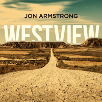 Westview by Jon Armstrong (Instant Download)