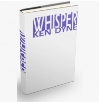Whisper by Ken Dyne