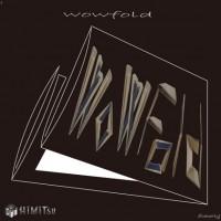 WowFold by Hank Wu & Himitsu Magic