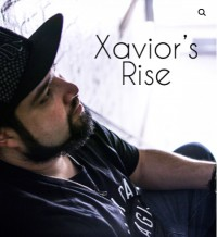 Xavior's Rise by Xavior Spade