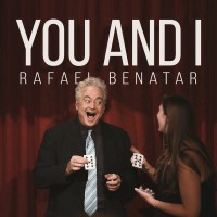 You and I by Rafael Benatar (Instant Download)