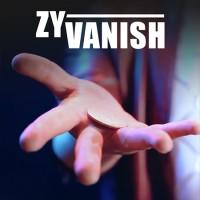 ZY Vanish by Zee