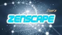 Zenscape by Doan (Instant Download)