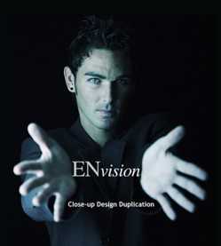 ENvision Design Duplication