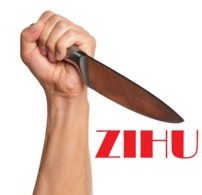 STAB by ZiHu Instant Download