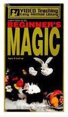 Aprende trucos De Magia by Tony Hassini