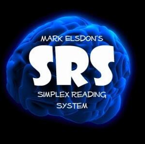 Simplex Reading System SRS by Mark Elsdon