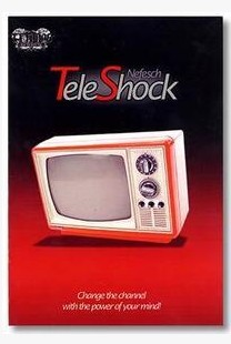 TeleShock by Nefesch