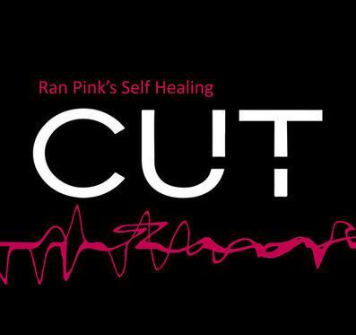Cut by Ran Pink