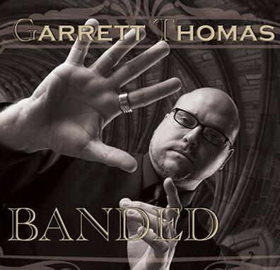 Banded by Garrett Thomas