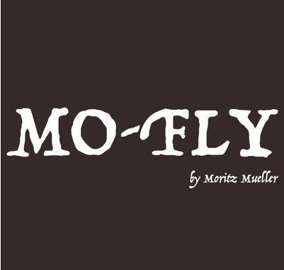 Mo-Fly by Moritz Mueller