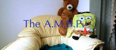 AMBP by Bizau Cristian