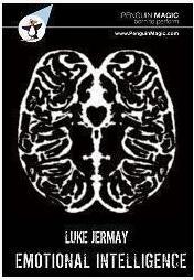 Emotional Intelligence by Luke Jermay