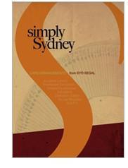 Simply Sydney by Syd Segal