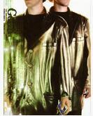 Genii Magazine October 2003